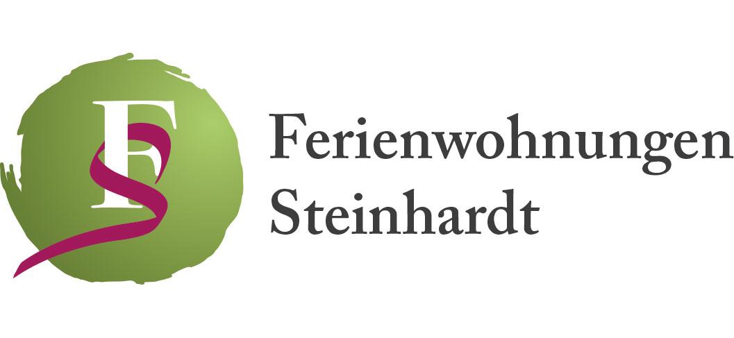 Ferienwohnungen Steinhardt